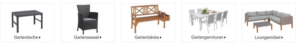 kategorie-header_oss_garten_18_gartentische-sessel