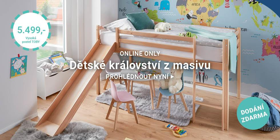 BBS_T17_online_CZ