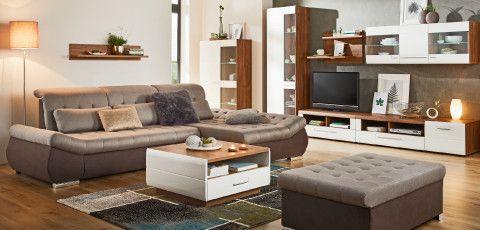 Wohnzimmermobel Jetzt Online Kaufen Mobelix