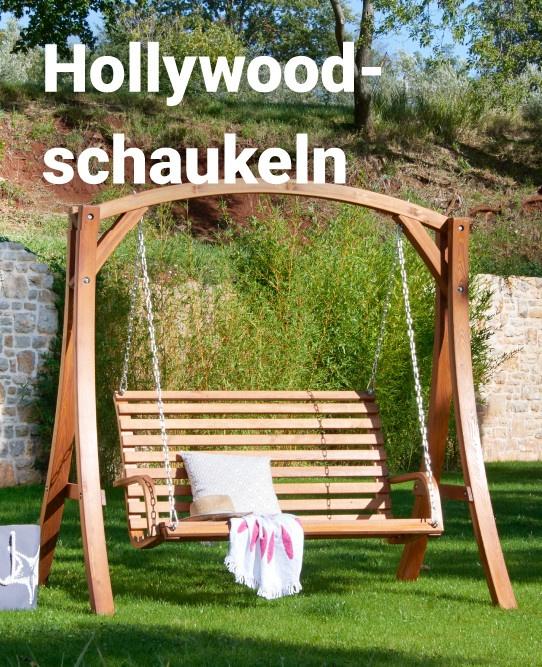 t130_fp_garten-2020_hollywoodschaukel