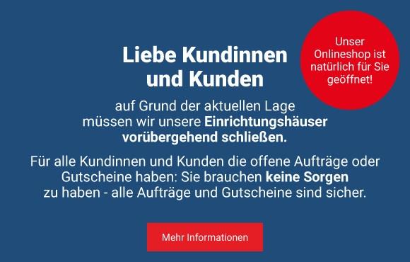 bb_info_filialbetrieb_kw11-20