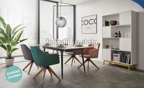 cz-onlineonly-NAHLAD-pohodlie-aj-pri-stole