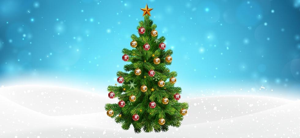 skvele-tipy-ako-usetrit-na-vianocnej-vyzdobe_cont_SK-obrazok2-img