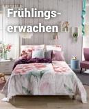 t130_frontpage_smartphone_shop-the-look_fruehlingserwachen
