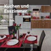 t180_oss_kuechen-esszimmer_kw46-18