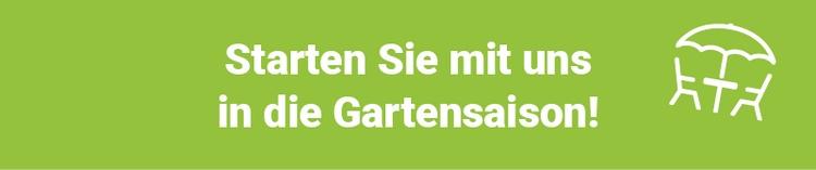 tfm_frontpage_garten_2021