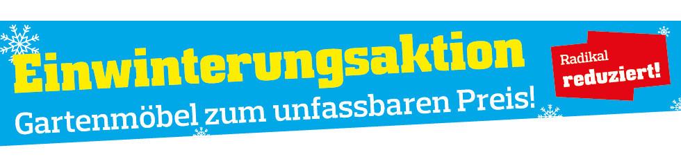 header_garten_lp_einwinterungsaktion_verlaengert