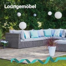 t230_front_garten-2019_loungemoebel_jubilaeum