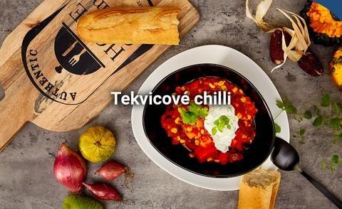 blog-recepty-tekvicovechilli_SK