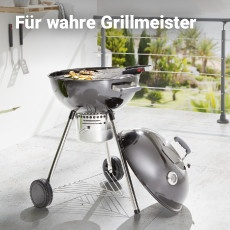 t230_LP_geschenkideen-uebersicht_teaser-grillmeister_kw07-20