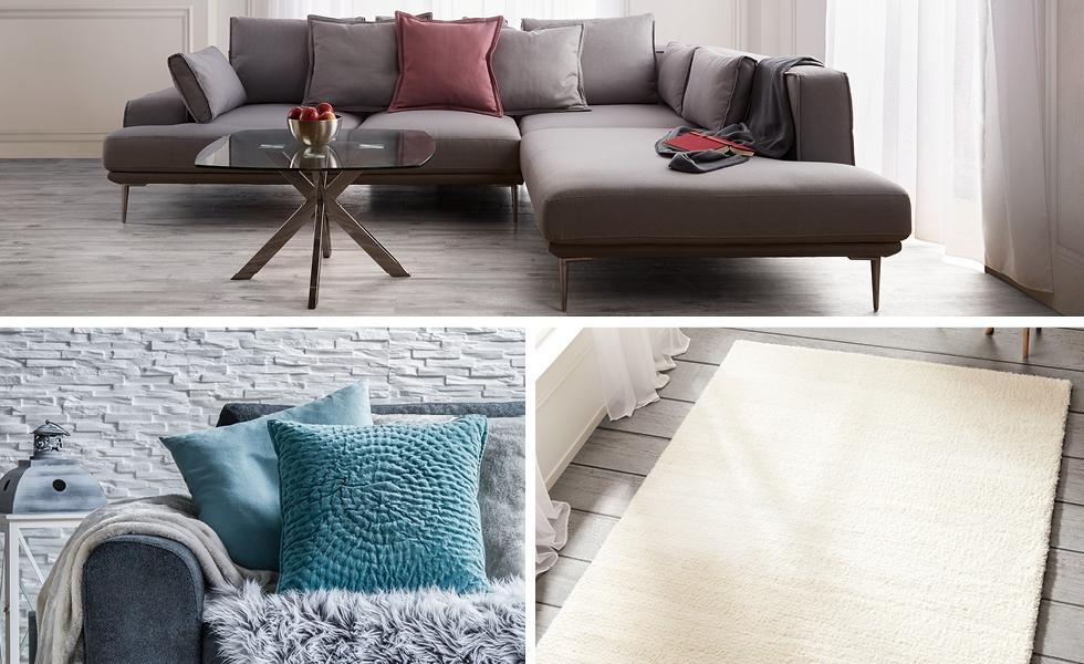 Möbelix nábytek a bytové doplňky