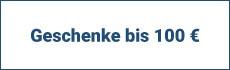 t230_LP_geschenkideen-uebersicht_teaser-bis100-aktiv_kw47-19