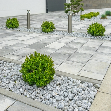 minimalisticka-zahrada_cont_CZ-teaser5-img