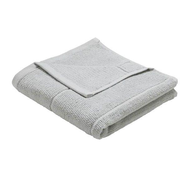 Malé ručníky