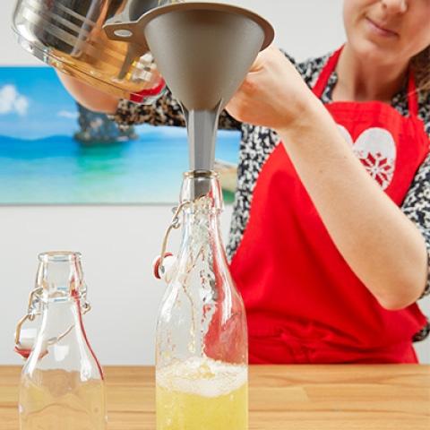 sk-blog-domaci-citronovy-sirup-img6