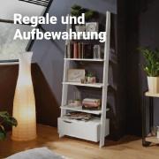 t180_oss_regale-aufbewahrung_kw46-18