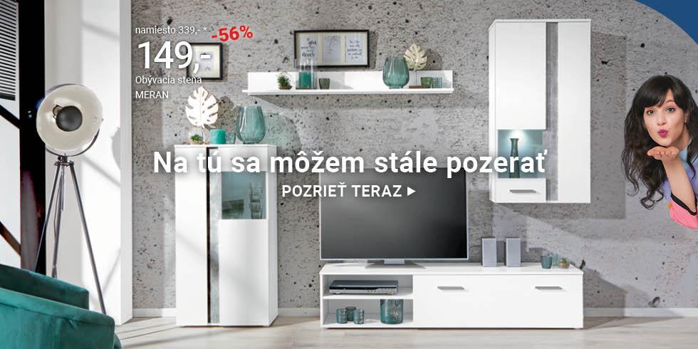 BBS_T20_obyvst_SK