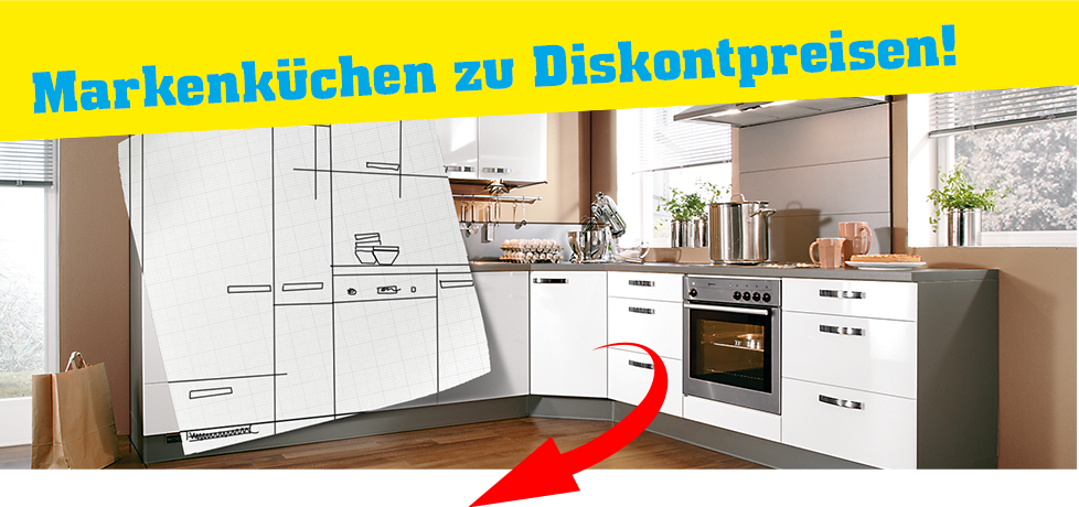 moebelix-at-kitchenplanner-top-image