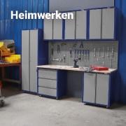 t180_oss-uebersicht-neu_teaser-heimwerken_kw22-20