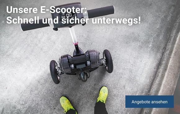 bb_themen_NL_oss_e-scooter_kw31-20