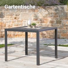 t230_fp_garten-2021_gartentische