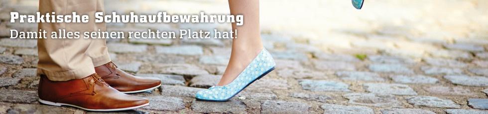header_lp_schuhaufbewahrung