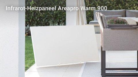 t480_themen-NL_infrarotheizung_infrarot-paneel-areapro
