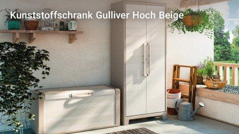 t480_themen-NL_OSS_aufbewahrung-garage-werkstatt_Kunststoffschrank-Gulliver_kw12-19