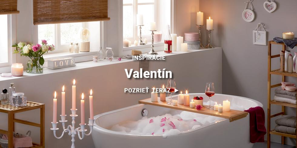 Valentin_SK