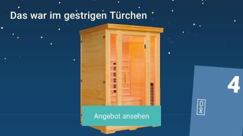 t480_adventkalender-kuehl-gefrier-kombi 1_kw49-18
