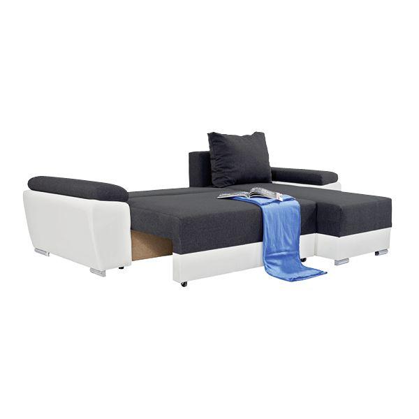 Rozkladacie pohovky a sedačky na každodenné spanie