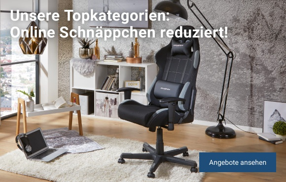 bb_themen_NL_oss_topseller_kw38-20