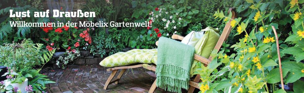 header_garten_lustaufdraussen_engard