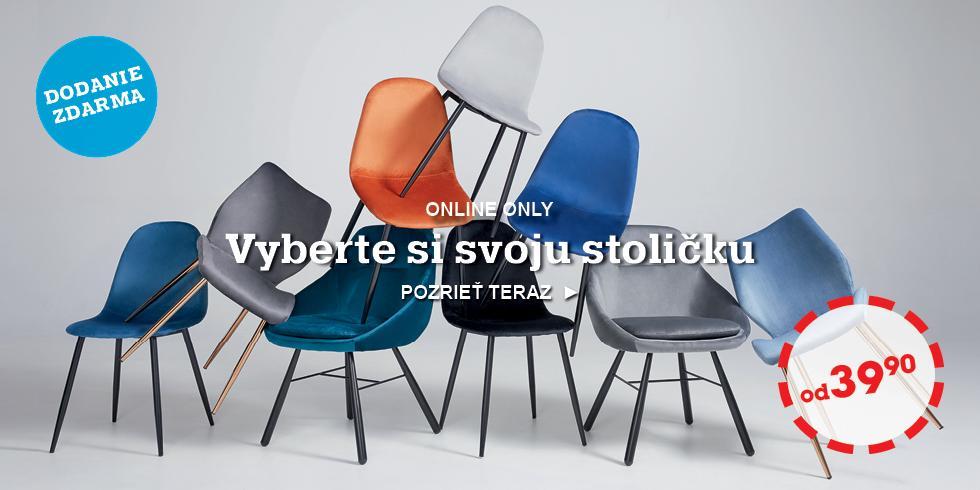 T49BBS_SK