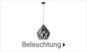mobile-teaser_lp_prospekt_beleuchtung_kw31-19