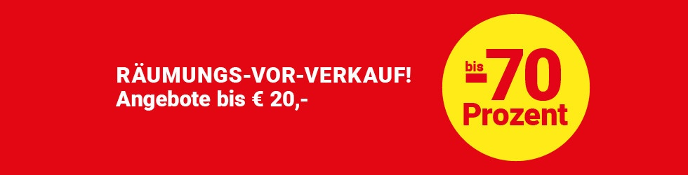 hd980_rvvk_bis-zu-20_2020