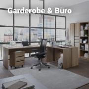 t180_oss-uebersicht-neu_teaser-garderobe-buero_kw22-20