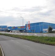 filiale2014_leibnitz_groß