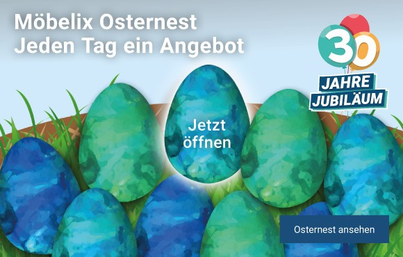 bb_oss_ostern_osternest_so_kw15-19