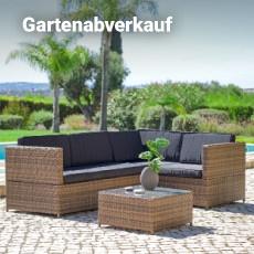 t230_lp_gartenabverkauf-kw32-20