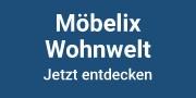 fog_teaser_moebelix_wohnwelt_flach