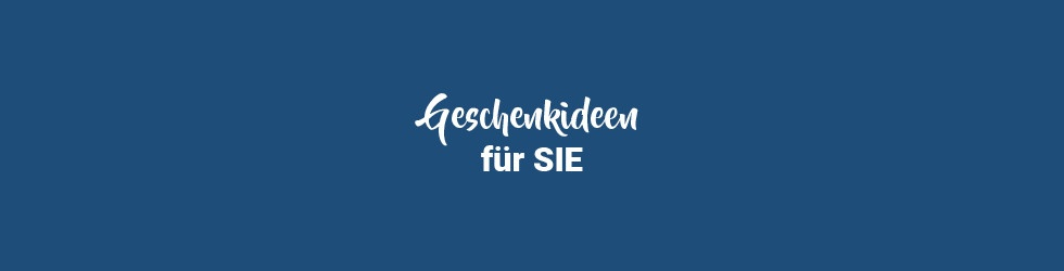 hd980_lp_geschenkideen-fuer-sie_kw43-20