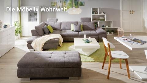 t480_mxat_LP_root-wohnwelt-kw09