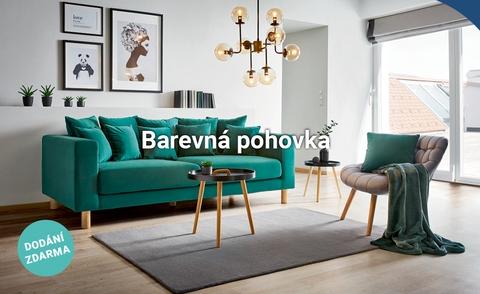 cz-onlineonly-NAHLAD-farebna-pohovka-20T27