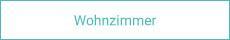 t230_lp_holzmoebel_wohnzimmer