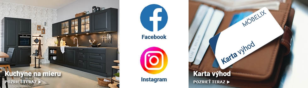 sk_front_baner_kuchyne_FB_karta_vyhod_sk