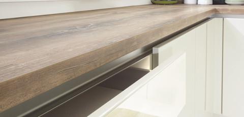 k chenarbeitsplatten online kaufen m belix. Black Bedroom Furniture Sets. Home Design Ideas