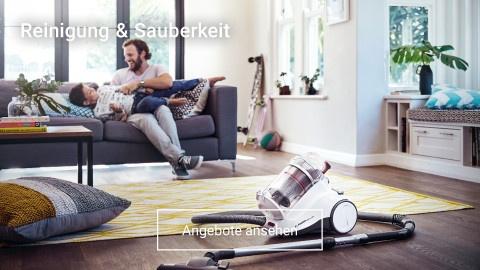 t480_lp_industriemarke_marke-severin_reinigung-sauberkeit