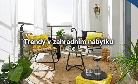 kuchyne-3D-CZ-new