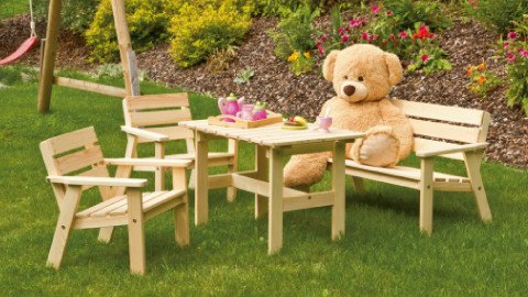 t480_categoryPage_C18C4C6_kinder-loungegarnitur